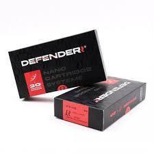 Картриджі DEFENDER CARTRIDGE SYSTEM 25/01 RLMT-T, фото 2