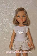 Кукла Карла Carla 13202, 32 см