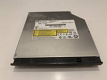 Запчасти для ноутбука Asus K52D - Дисковод DVDRW GT34N