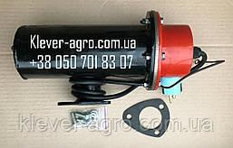 Подогреватель двигателя МТЗ 80-82 SK-1800Т