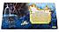 Набор фигурок из фильма Красавица и Чудовище- Beauty and the Beast, Jakks Pacific, фото 5