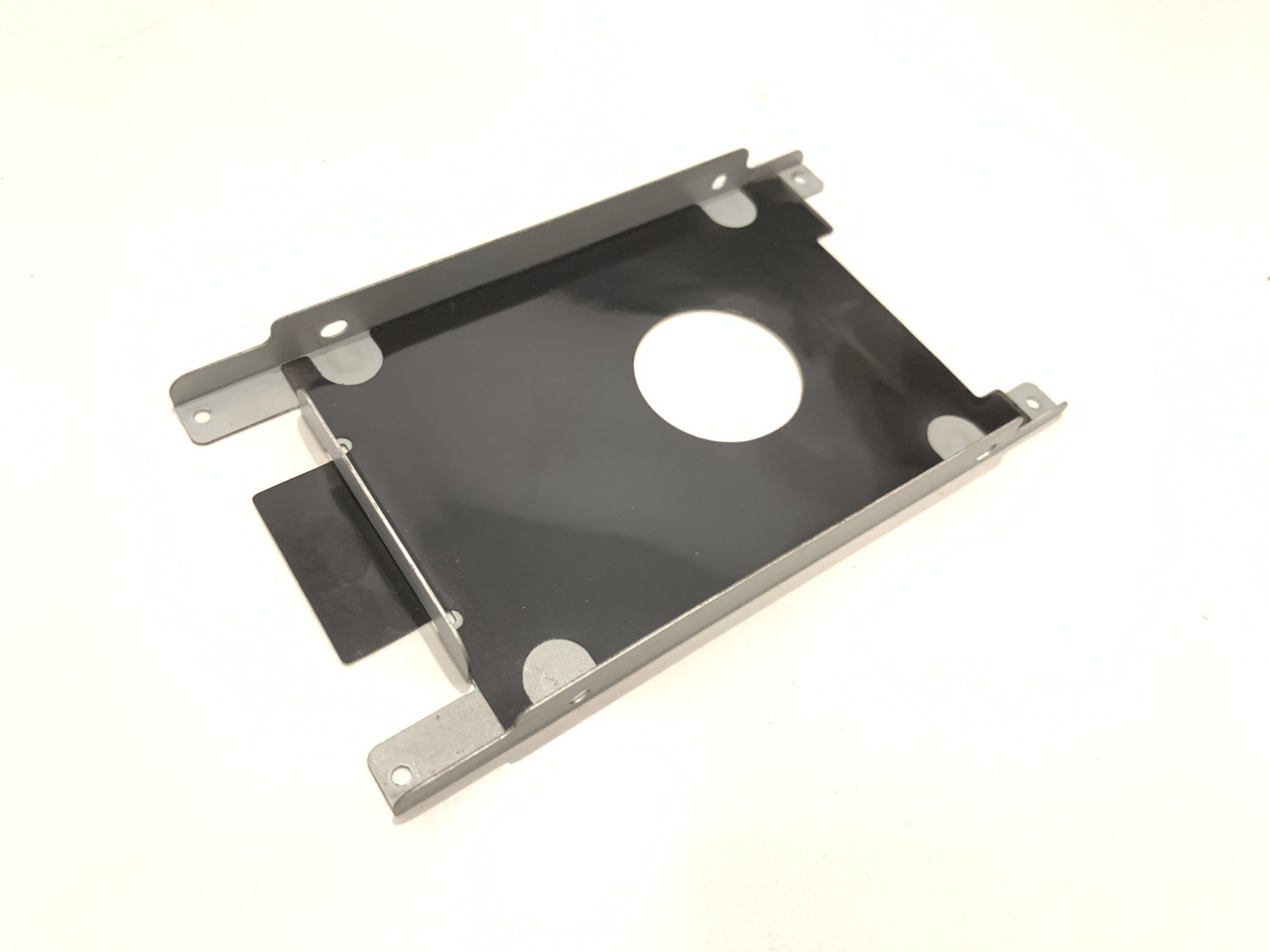 Запчасти для ноутбука Asus K52D - HDD Caddy, карман, крепление PN: 13GNXM10M10X-1