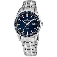 Красивые мужские часы Jacques Lemans 1-2022I