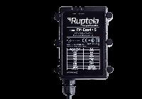 GPS-Трекер Ruptela FM-Eco4+ S