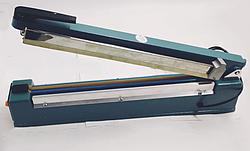 Імпульсний настільний зварювач FS-300