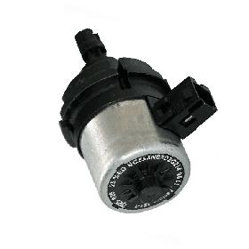 Привод трехходового клапана на газовый котел Ariston ALTEAS X, CARES X, CLAS X, GENUS X, HS65114936