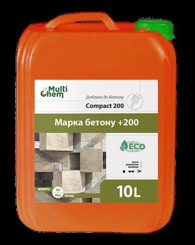 Добавки в бетон для увеличения прочности купить подрозетник по бетону купить в москве