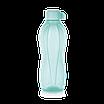 Эко-бутылка (500 мл) с винтовой крышкой, многоразовая бутылка для воды Tupperware (Оригинал), фото 2