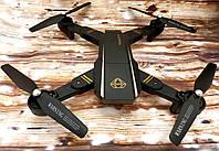 Квадрокоптер Phantom D5HW c Wi-Fi камерой, квадрокоптер дрон Фантом