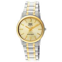Стильные часы Q&Q Q414-400Y