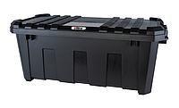 Контейнер для инструмента Profi 801×383×325 мм, Ultra (7402492), фото 1