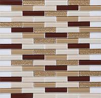 Мозаика Декор L 1123