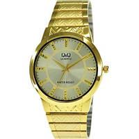 Наручний жіночий годинник Q&Q QA86-010Y