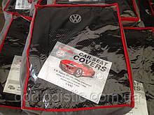 Авточохли Favorite на Volkswagen Passat B5 1996-2000 універсал,Фольксваген пассат В5
