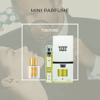 Elite Parfume Tom Ford Metallique, унисекс 33 мл