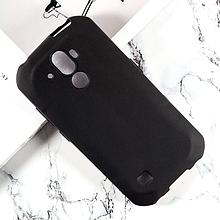 Бампер для смартфона AGM X3
