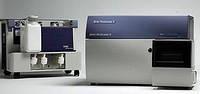 Проточный цитофлуориметр  BD FACSCanto II