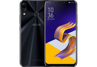 Asus Zenfone 5 ZE620KL 4/64Gb Blue Гарантия 1 год