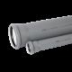 Труба 110 мм для внутренней канализации ПП Pestan