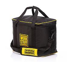 Work Stuff Detail Bag сумка детейлера, фото 3