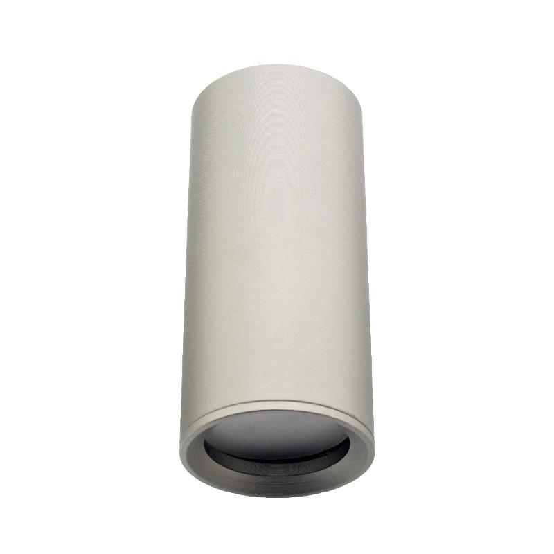ElectroHouse Светильник потолочный направленный модульный сатин