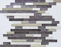 """Мозаика микс """"Декор"""" L 1124"""