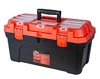 Ящик для инструмента 572×300×295 мм, Ultra (7402122), фото 1