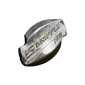 Замок - натяжитель для проволоки Gripple SMALL от 1.4 мм до 2.2 мм., фото 2