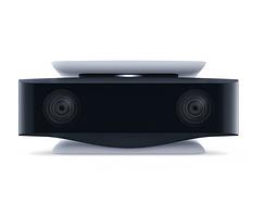 HD-камера (HD Camera) для Sony PS5