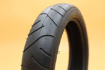 Шина Deli tire 225-48 (SA-266)