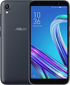 Asus ZenFone Live L1 1/16Gb Black Гарантия 1 Год