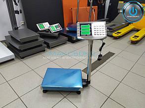 Ваги торгові 150 кг Олімп TCS А