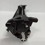 Картриджі оригінали HP 17A (CF217A) для HP 102/130 першопроходці, фото 4