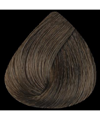 Крем-краска для волос SERGILAC №6 120 мл