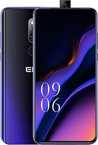 Elephone PX 4/64Gb Purple Гарантия 1 Год
