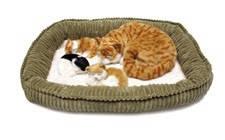 Perfect Petzzz Кошка с 3 котятами