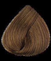 Крем-краска для волос SERGILAC №6,3 120 мл