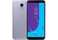 Samsung SM-J600F Galaxy J6 Lavender UA-UCRF - Официальный / Гарантия 1 год