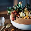 Emile Henry Емкость для хранения овощей и фруктов 35 см (108765), фото 3
