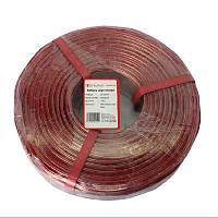 ElectroHouse Акустический кабель бескислородная медь 2х1,2, фото 1