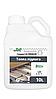 Пластификатор для бетона, тротуарной плитки Compact 90 Premium  ввод 0.5%, 10 л
