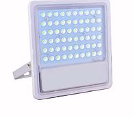 Светодиодный прожектор 200Вт 6500К IP65 20000Лм, линзованный белый