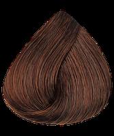 Крем-краска для волос SERGILAC №6,46 120 мл