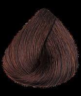 Крем-краска для волос SERGILAC №6,5 120 мл
