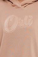 Спортивный костюм на флисе Orli, фото 3