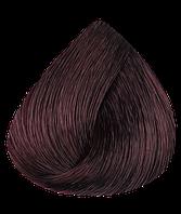 Крем-краска для волос SERGILAC №6,77 120 мл