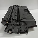 Картриджі оригінальні HP80X (CF280X) для HP LaserJet Pro 400, M401, MFP M425, M425dn, M425dw, M401dne, M401a, фото 3