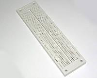 Плата макетная доска Breadboard SYB-120 700 контактов Arduino