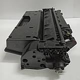 Картриджі оригінальні HP80X (CF280X) для HP LaserJet Pro 400, M401, MFP M425, M425dn, M425dw, M401dne, M401a, фото 2