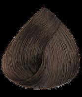 Крем-краска для волос SERGILAC №6,81 120 мл